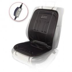 Накидка на сиденье с подогревом H 23014