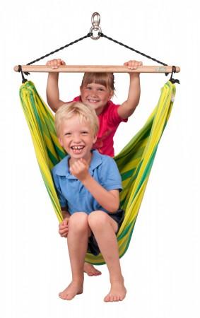 Купить гамак для ребенка