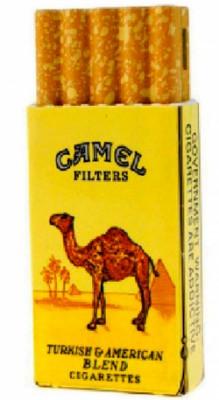 Зажигалка пачка сигарет