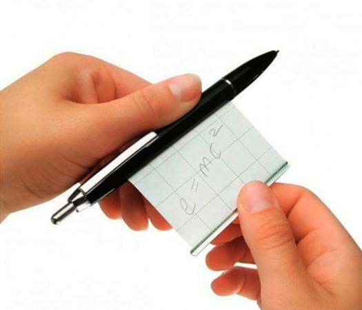 Где купить ручку со шпаргалкой как написать дневник младшей медсестры на практике
