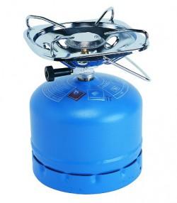 Газовая плитка Super Carena R/CMZ512 4823082705566