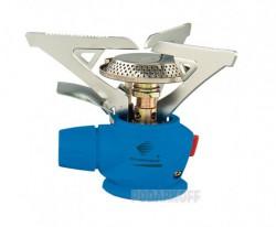 Газовая плитка Twister Plus CMZ657/PZ 4823082705580