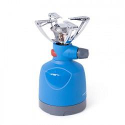 Газовая горелка Bleuet CV300/CMZ931 PZ 4823082705535