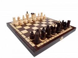 Шахматы Роял Макси / Royal maxi с-151