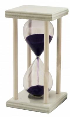 Песочные часы Версаль