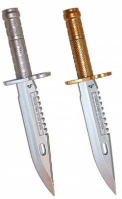 Ручка Нож