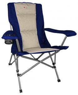 Кресло портативное TE-28 SD-140