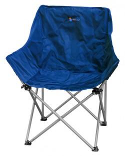 Кресло портативное TE-30 SD-140