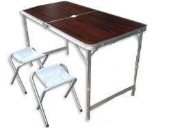 Стол 8812+стулья