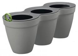 Горшок для цветов Ivy Herbs