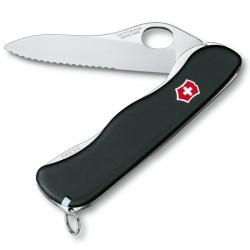 Нож Victorinox Sentinel