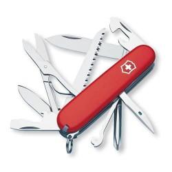 Нож Victorinox Swiss Army Fieldmaster