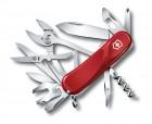 Купить нож венгер в Киеве
