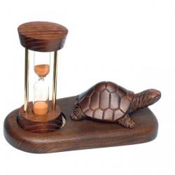 """Песочные часы """"Черепаха"""""""