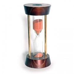 Песочные часы №7