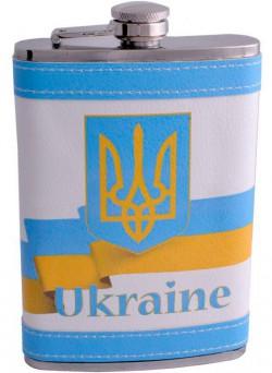 Фляга  Украины