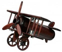 Минибар Самолет