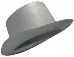 Шляпа Цилиндр