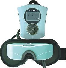 Глазной массажер Zenet TL-EMY-А