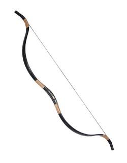 Лук традиционный BearPaw «Scythian Horsebow», 30lbs