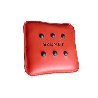 Массажер (подушка) Zenet TL-2002D