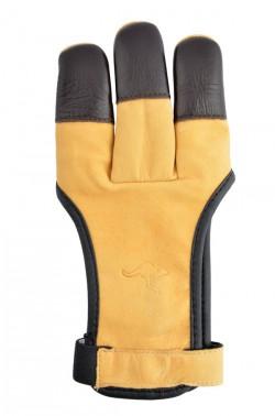 Перчатка для стрельбы из лука Bearpaw Top, размер XL