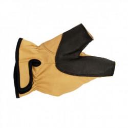 Перчатка для стрельбы из лука Bearpaw, размер LG, левая