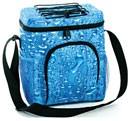 Изотермическая сумка-холодильник   TE-4210W