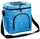 Изотермическая сумка-холодильник  TE-4225W