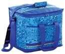 Изотермическая сумка-холодильник TE-4230W