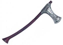 Египетский топорик из никеля, Denix 622NQ