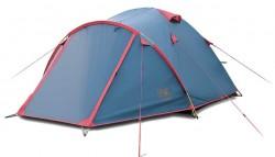 Палатка Camp 4