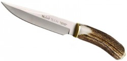 Охотничий нож Muela Барсук TEJON-16R