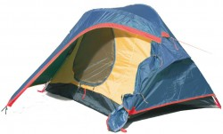 Палатка Gale