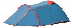 Палатка Twister
