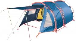 Палатка Fiord