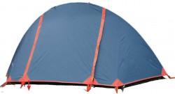 Палатка Hurricane