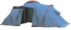 Палатка Castle 4