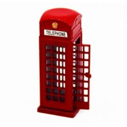 Лондон Телефонная будка точилка