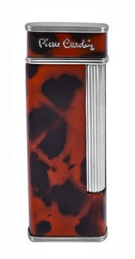Зажигалка Pierre Cardin MF-64C-12, газовая кремниевая