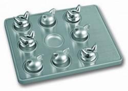Игровой набор Крестики-нолики, B86352