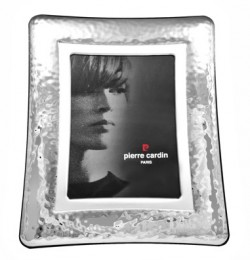Зеркало-фоторамка Pierre Cardin «Бриджит» PC5130/3