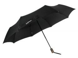 Зонт автоматический Wenger W1001