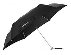 Ручной сверхплоский телескопический зонт Wenger W1004