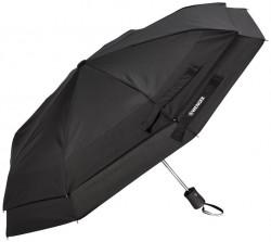 Зонт автоматический Wenger W1100