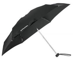 Зонт автоматический Wenger W1105