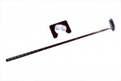 Набор для гольфа Z.F. Golf A-2031S-2