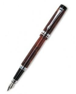 Ручка перьевая Pierre Cardin PC4020FP