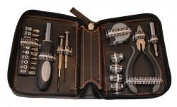 Набор инструментов Stinger 20 предметов 6815B