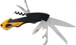 Карманный нож Stinger HCY-6125Х